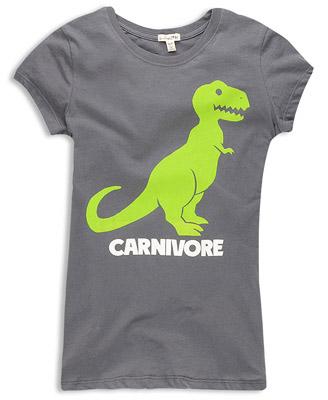 [forever21carnivore]