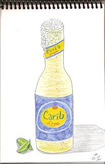 Cordelia S Sketch Book Edm 256 Draw Something Bubbly