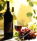 :: Wine Column ::