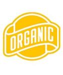 :: Organic Facts ::