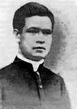 San Margarito Flores García