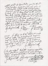 9.JUNIO.1617: PLENARIA INFORMACION 3