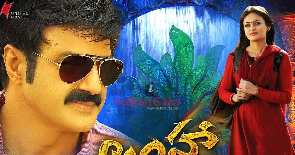 ThiruttuVCD - Watch Latest thiruttuvcd movies online