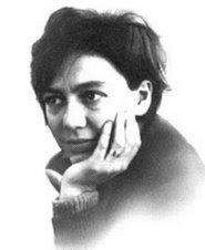 <em>Poesa rusa Kolikovsky</em>