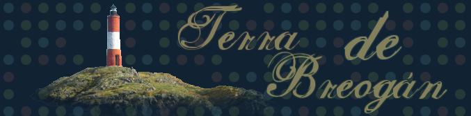 >>TERRA DE BREOGÁN<<