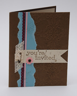 renee ballard artisan award winner, stamp stadium, heather summers, stamping, card, paper craft,