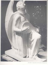 Anjo Músico, de Canto da Maia