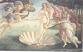 Chegaste sobre praia e tens a voz de Júpiter em tua meiga mão