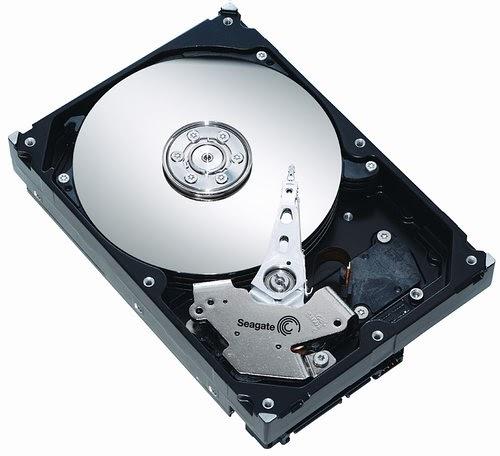 Penyebab Kapasitas Hard Disk Berkurang ~ TRIX BETA