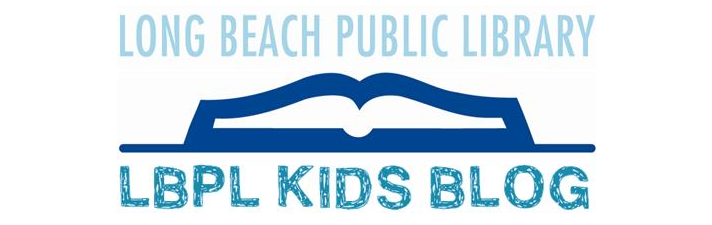 LBPL KIDS BLOG