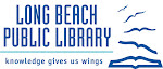 Visit us @ www.lbpl.org