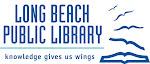 Visit us @ www.lbpl.org