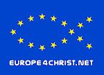 Für ein Christliches Europa