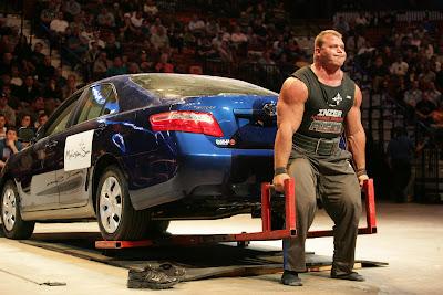 Derek+lifting+car.jpg
