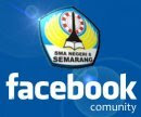 Join to Grup SMA N 8 Semarang di Facebook