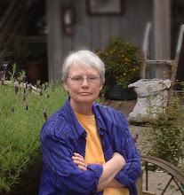 Kathryn Knoll
