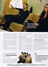 Revista C