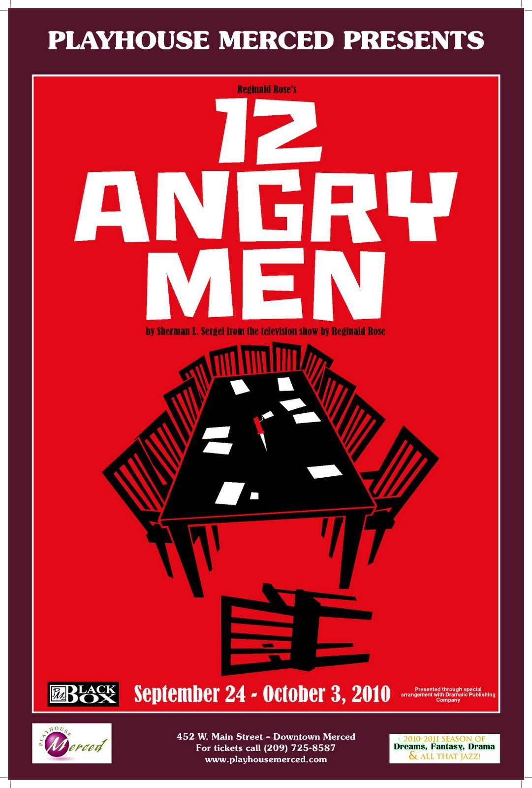 twelve angry men essay angry men juror essay study guide for angry men angry men study guide contains a biography