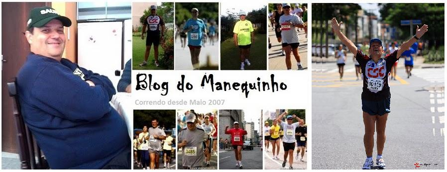 Blog do Manequinho Correia
