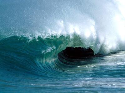 Nature Wallpapers Free - California Ocean Wallpaper