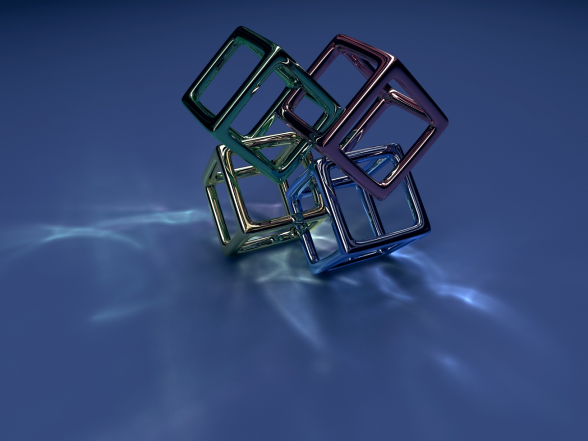 desktop wallpaper 3d