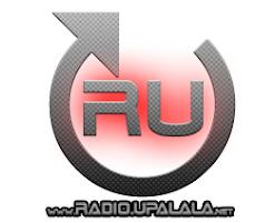 RádioUpalala