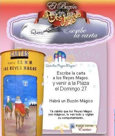 DOMINGO 27 EN LA PLAZA DE BAÑADEROS ENTREGA DE JUGUETES