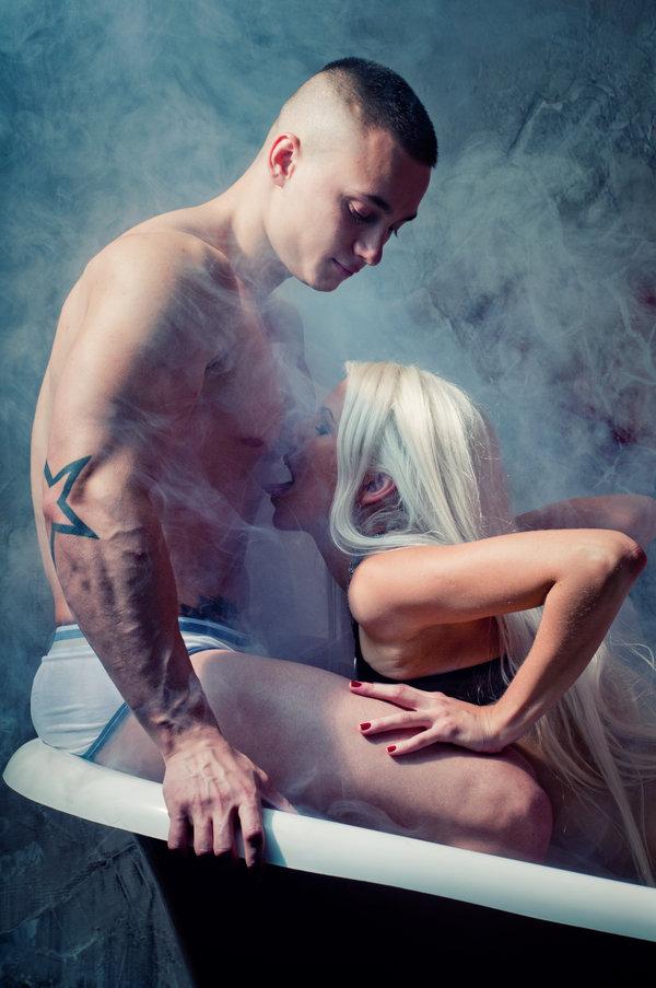 houston astros star tattoo. star tattoos for men on chest.