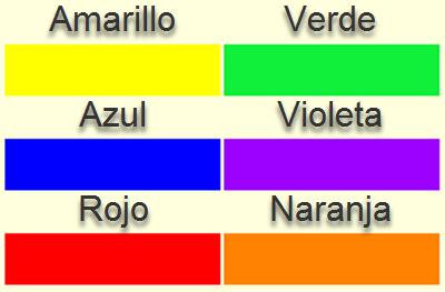 es la propia cualidad que tiene un color los tonos son todos los colores del crculo cromtico primarios secundarios y terciarios