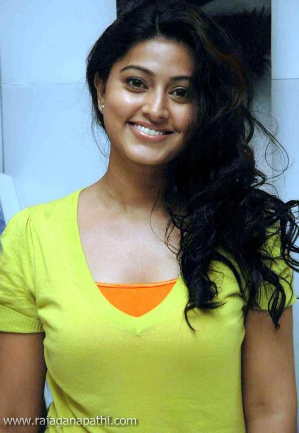 SOUTH ACTRESS SNEHA IN YELLOW TOP VERY HOT STILLS | Gateway to world ...