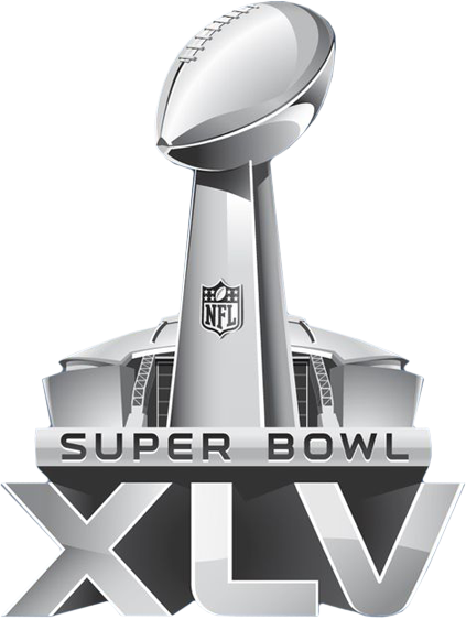 super bowl interruption adult. With two weeks to go until Super Bowl XLV, .
