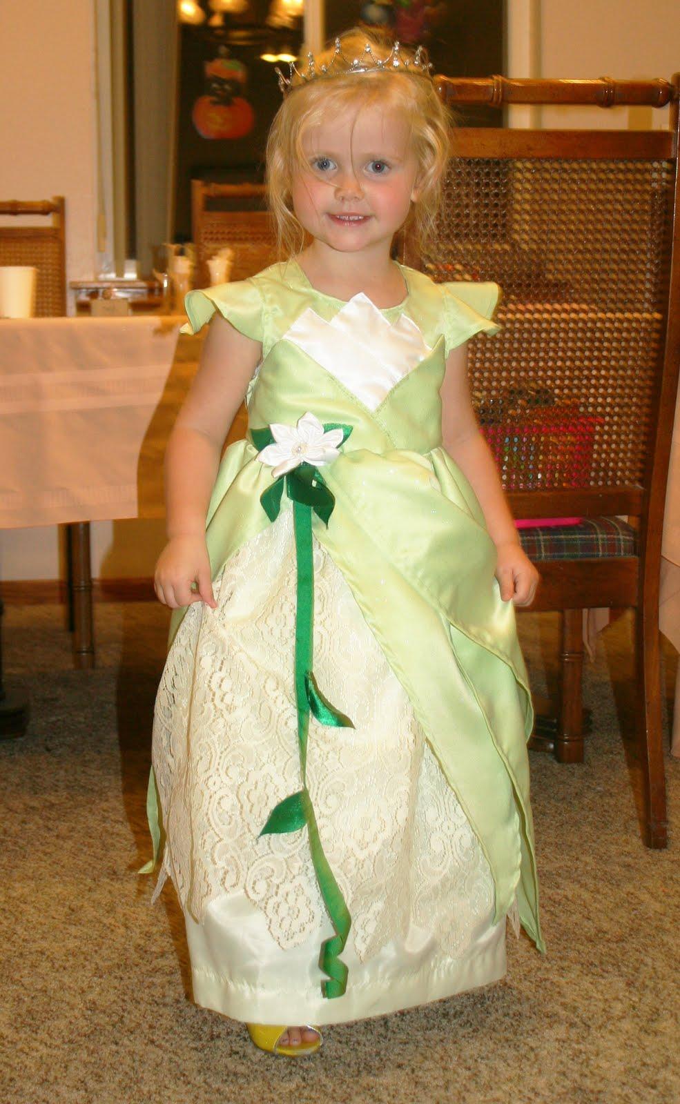 plus size halloween costumes in utah gallery