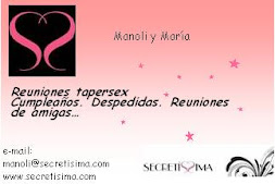Reuniones Secretisima en Jaén