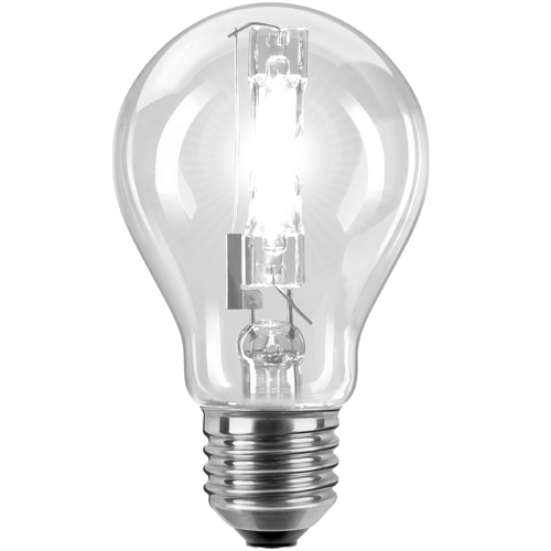When It Comes To Environmentally Friendly Light Bulbs, Consumers Have More  Options Than They Usually Think. Of Course, CFLs And LEDs Are The Longest  Lasting ...