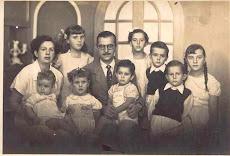 Album de Familia V