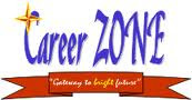 Career, ebook & personality Development