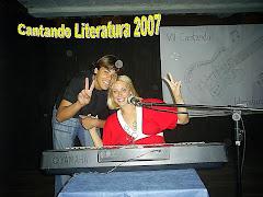 2007 - Apresentações Brilhantes !!!