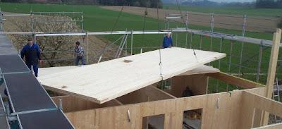 Salle bain gris et jaune le mans tarif artisan plombier for Tarif construction