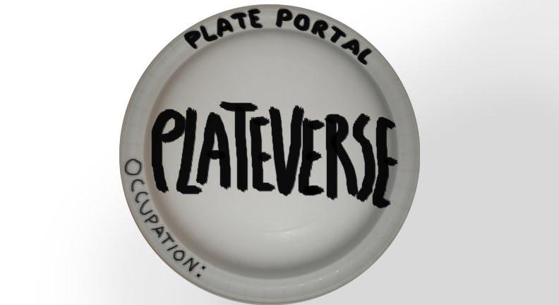PLATEVERSE