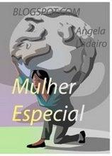 Oferecido por Angela Ladeiro