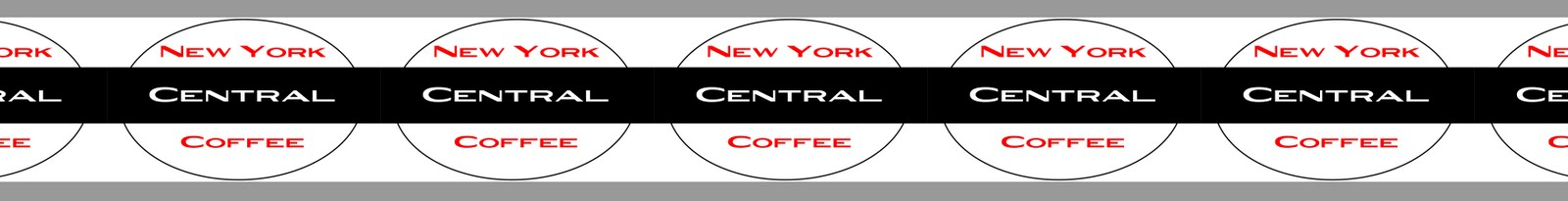 New York Central Coffee Roasters