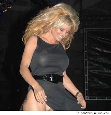 Jennifer irwin porn video