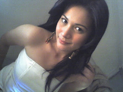 Bea Alonzo Bea3