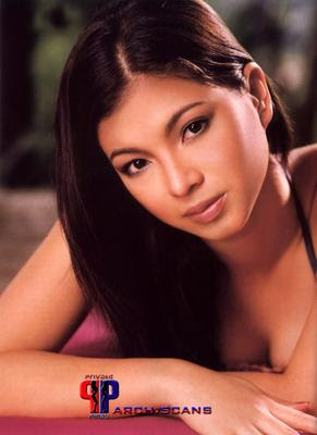 ANGEL LOCSIN 2 Angel11