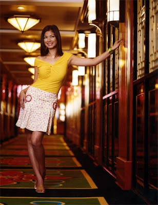 ANGEL LOCSIN 2 Angel8