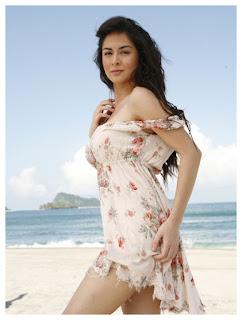 Marian Rivera Marian-marimar2