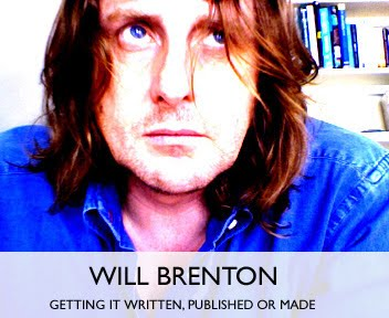 Will Brenton Net Worth