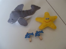 aqui vou colocar os miminhos recebidos do desafio solidario dos meus reguilas(tema do mar)