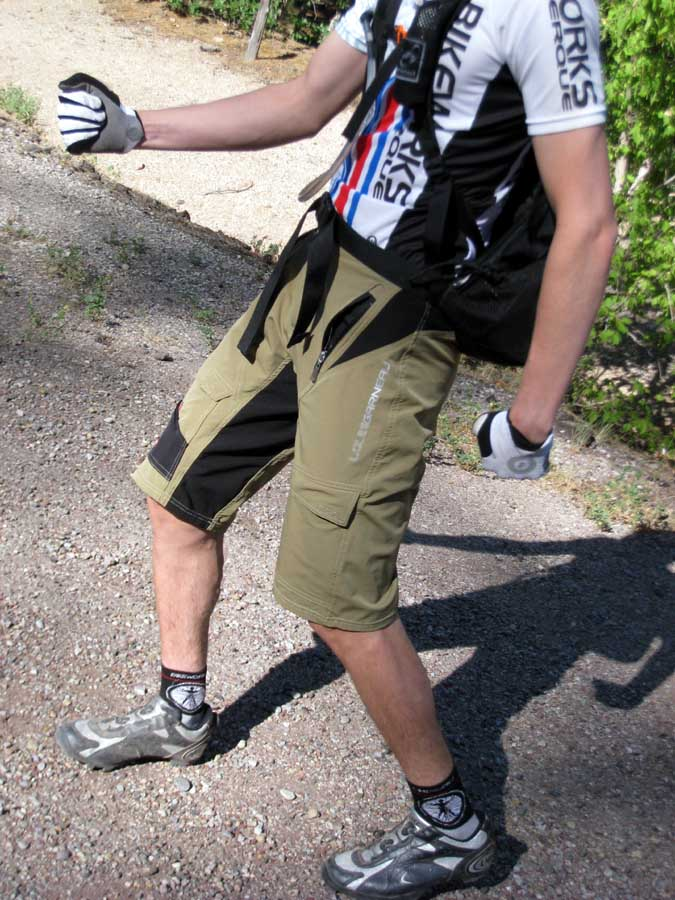 Bikefix Mountain And Road Bike Reviews
