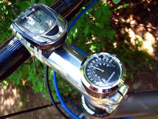 StemCAPtain Thermometer